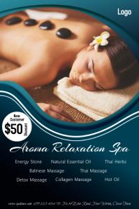 afro massage stockholm somwang thaimassage