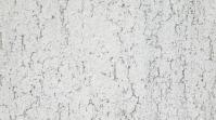 Stone texture Digital Display (16:9) template