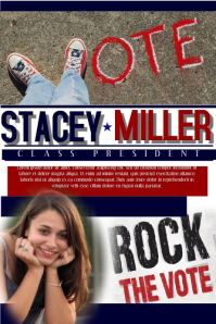 Student Election