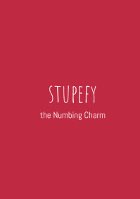 Stupefy
