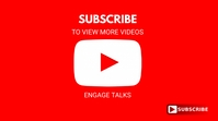 SUBSCRIBE TO MY YOU TUBECHANNEL YouTube-miniature template
