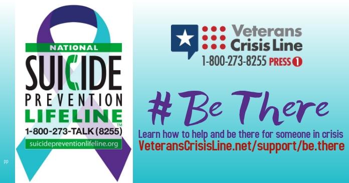 Suicide Lifeline Official Number Facebook Shared Image template