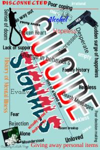Suicide Signals