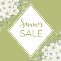 summer,retail,event,party,spring