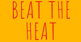 Summer Beat The Heat