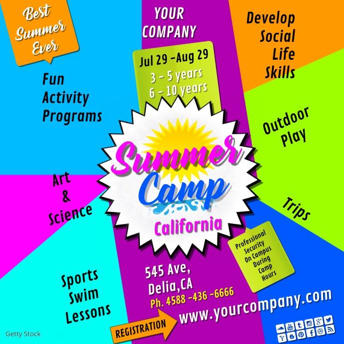 summer camp1 insta