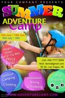 summer camp10