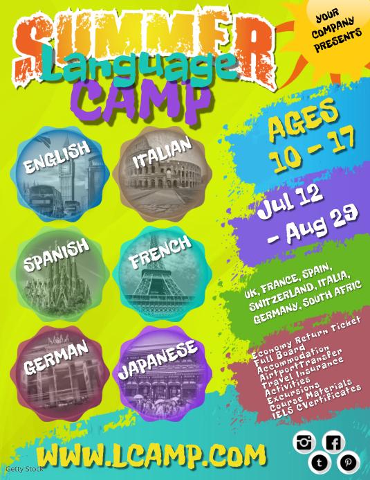 summer camp13