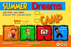 summer camp5