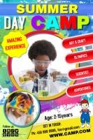 summer camp25