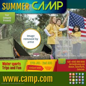 summer camp3 insta