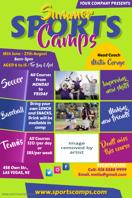 summer camp3
