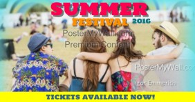 summer fest fb add