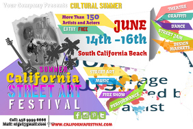 summer festival1