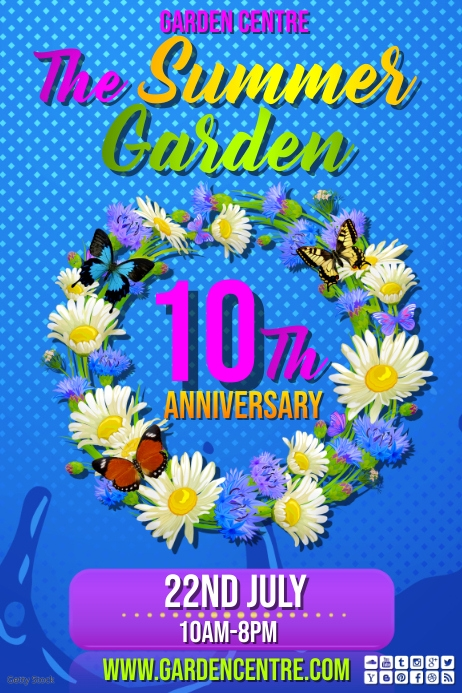 summer garden1