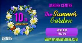 summer garden1fb