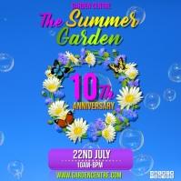 summer garden1insta