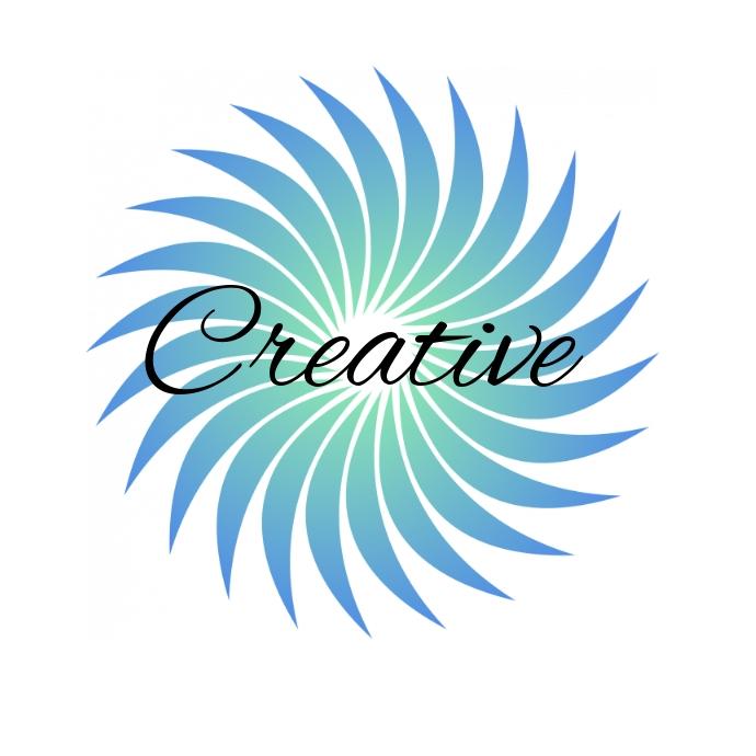 summer logo design template free