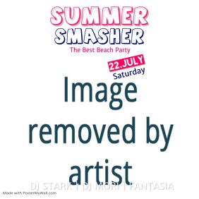 summer smasher insta