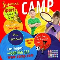 summer sports camp2 insta
