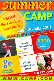 summercamp10