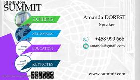 summit business card1