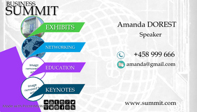 summit business card1