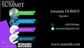 summit business card2