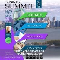 summit video1