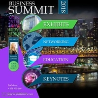 summit video2