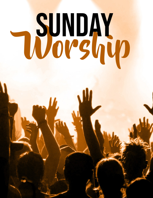"""Image result for worship service 2020"""""""