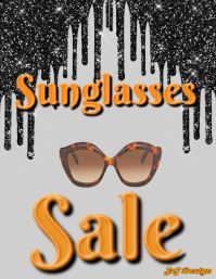 Sunglass/Accessories Sale