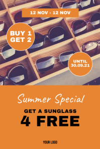Sunglasses Sale optics pair of glasses store
