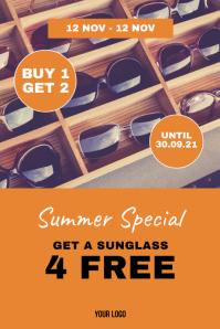 Sunglasses Sale optics pair of glasses store