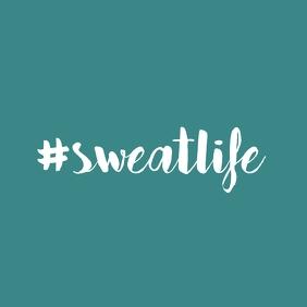 Sweat Life