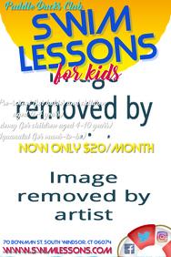 swim lessons4