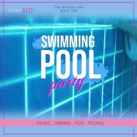 swimming video5