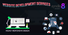 syndic8 Web Solutions