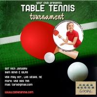 table tennis video1