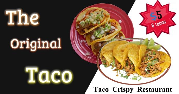 tacos/mexican food/restaurant/menu/mexico