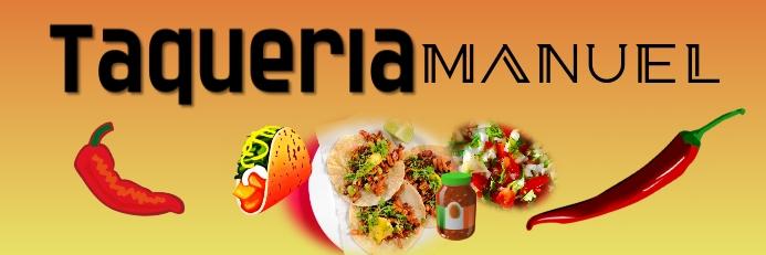 taqueria/mexico/tacos/mexican food/restaurant