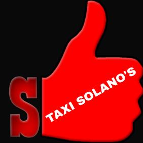 TAXI SOLANO'S