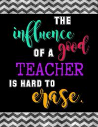 Teacher Poster (2)