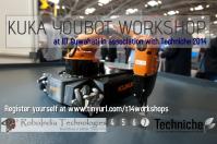 Technical Workshop