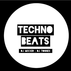 Techno Beats