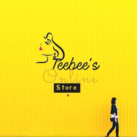 teebees online store