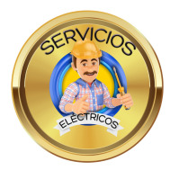 template electric services Logo