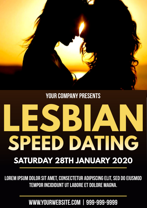 Gay Speed Dating & Singles Party | Brisbane Tickets, Thu