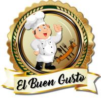 template restaurant Logo