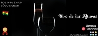 template wine Facebook Cover Photo